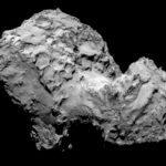 15-comet-67p-churyumov-gerasimenko-esa
